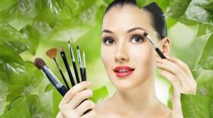 Her Kadının Bilmesi Gereken 20 Güzellik İp Uçları