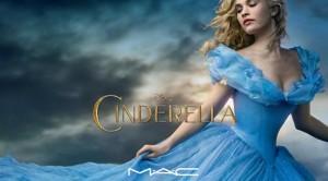 Mac'in Yeni Koleksiyonu Sizi Bir Disney Prensesine Çevirebilir
