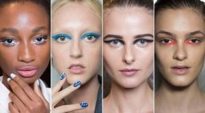 2015 Bahar Güzellik ve Bakım Trendleri