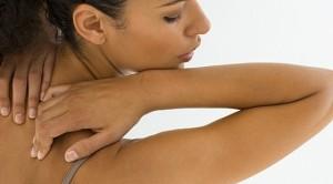 Vücut Ve Sırttaki Akneler İçin Ev Çözümleri