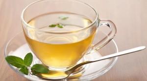 Şifa Kaynağı Yeşil Çay