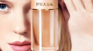 En İyi Fresh Parfümler