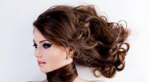 Doğal Saç Boyama Yöntemleri