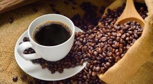 Kahve Selülit Yapar Mı?