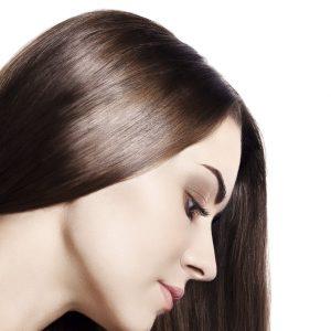 Sağlıklı Saç Uzatma Yöntemleri