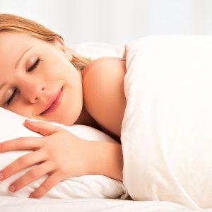 Kaliteli Uyku İçin Yapılması Gerekenler