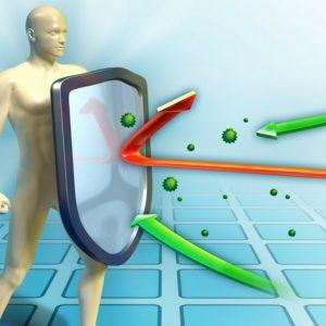 Bağışıklık Nasıl Güçlendirilir?