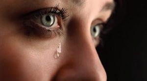 Rüyada Ağlamak Neye İşaret?